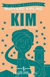 Kim (Kısaltılmış Metin)