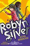 Robyn Silver / Rüya Efendisi