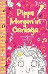 Pippa Morgan'ın Günlüğü