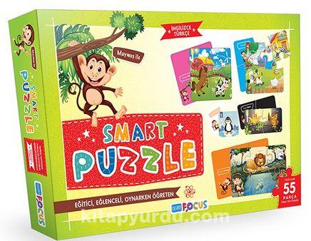 Smart Puzzle