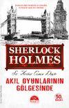 Akıl Oyunlarının Gölgesinde / Sherlock Holmes