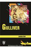 Gulliver / Stage 4 (İngilizce Hikaye)