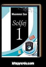 Solfej 1 (Cd ilaveli)