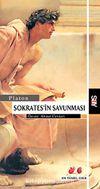 Sokrates'in Savunması / 100 Temel Eser