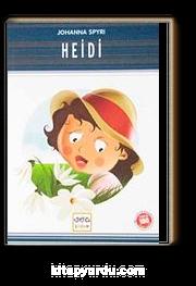 Heidi / 100 Temel Eser