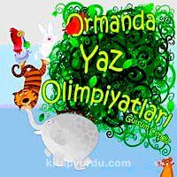 Ormanda Yaz Olimpiyatları
