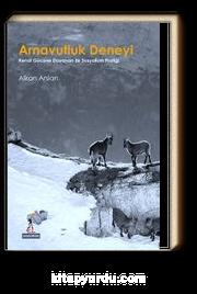 Arnavutluk Deneyi