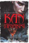 Kan Tiryakisi
