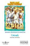 Unutulmaz Başarı Öyküleri - Gandi