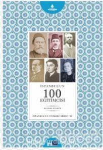 İstanbul'un 100 Eğitimcisi