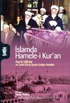 İslam'da Hamele-i Kuran