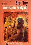 Arinna'nın Gölgesi