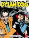 Dylan Dog Sayı 41 / Amansız Hook