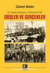 """50. Yılında Dünyada ve Türkiye'de """"68"""""""