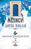 Mesnevi Arifin Kıblesi