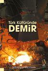 Türk Kültüründe Demir