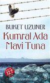 Kumral Ada Mavi Tuna (Midi Boy)