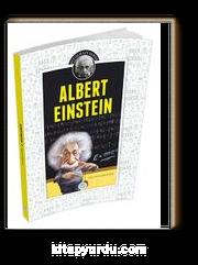 Albert Einstein (Biyografi)