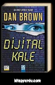 Dijital Kale (Cep Boy)