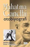 Mahatma Gandhi  Otobiyografi