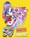 My Little Pony / Yaratıcı Faaliyet