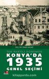 Konya'da 1935 Genel Seçimi