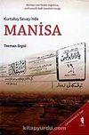 Kurtuluş Savaşı'nda Manisa