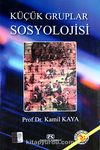 Küçük Gruplar Sosyolojisi