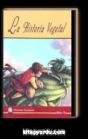 La Historia Vegetal (Nivel 1)