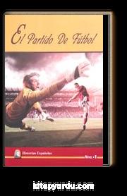 El Partido De Futbol (Nivel 1)