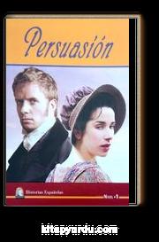 Persuasion  (Nivel 1)