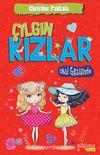 Çılgın Kızlar Okul Gezisinde