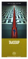 Taassup