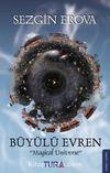 Büyülü Evren & Magical Universe