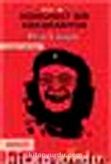 Komünist Bir Kocakarıyım