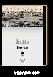 Üsküdar-29