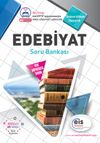 Üniversiteye Hazırlık Edebiyat Soru Bankası