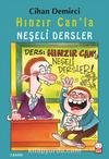 Hınzır Can'la Neşeli Dersler & Hınzır Can'ın Maceraları Dizisi 2. Kitap