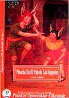 Pinokyo Oyuncaklar Ülkesinde / İspanyolca Seviye 3 (Pinocho En El Pais de Los Juguetes (Cdisiz)