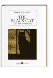 The Black Cat (And Other Short Stories)