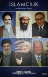 İslamcılık Tarihçe ve Fikir Örgüsü