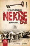 Nekbe 1948