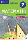 7. Sınıf Matematik Konu Anlatımlı