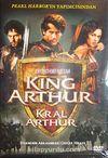 Kral Arthur (DVD)