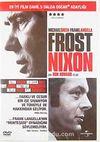 Frost-Nixon (DVD)