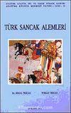 Türk Sancak Alemleri