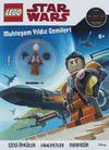 Lego Starwars Muhteşem Yıldız Gemileri