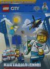 Lego City Kurtarma Ekibi