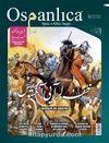 Osmanlıca Eğitim ve Kültür Dergisi Sayı:60 Ağustos 2018