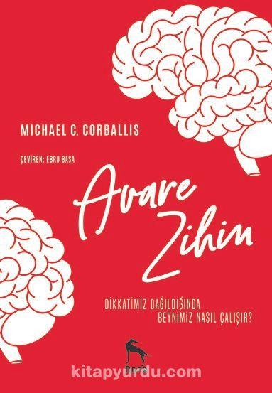 Avare Zihin - Michael C. Corballis pdf epub